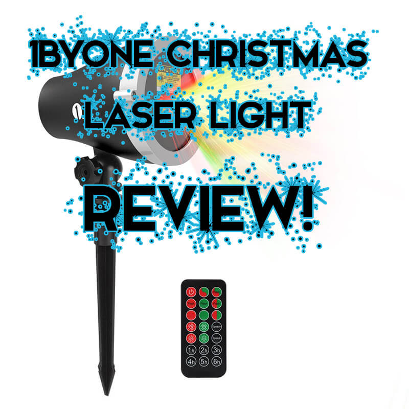 1byone-outdoor-laser-light-review